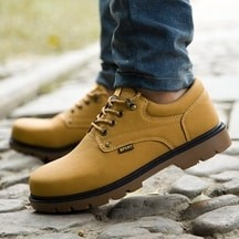 [تصویر:  oil-resistance-mens-work-boots.jpg]